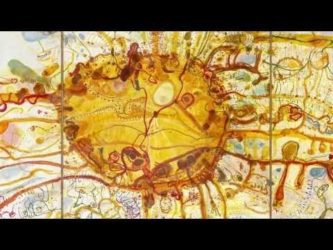 70 26102 - John Olsen 'Sydney sun' 1965 - YouTube