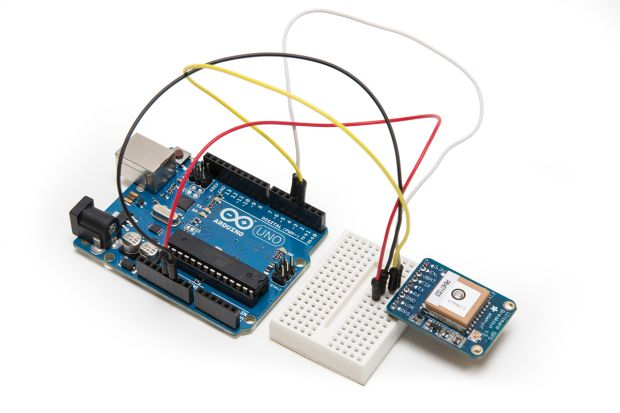 Best ideas about arduino gps on pinterest unmanned