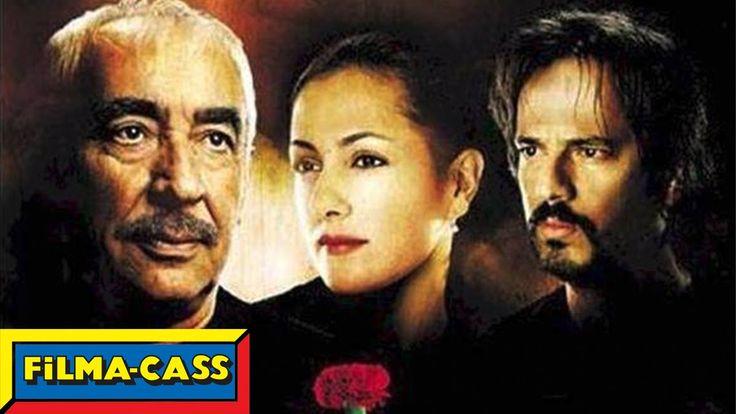 Gönül Yarası (2005 - Tam Film)