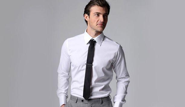 camicia su misura - Cerca con Google