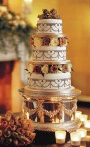 10 best images about Venetian wedding theme on Pinterest ...