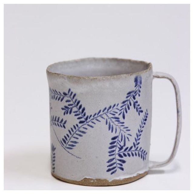 Beautiful Eganday Pottery. ☕️ #niconicoinspired  #pottery #thatsdarling  #Eganday #instalove