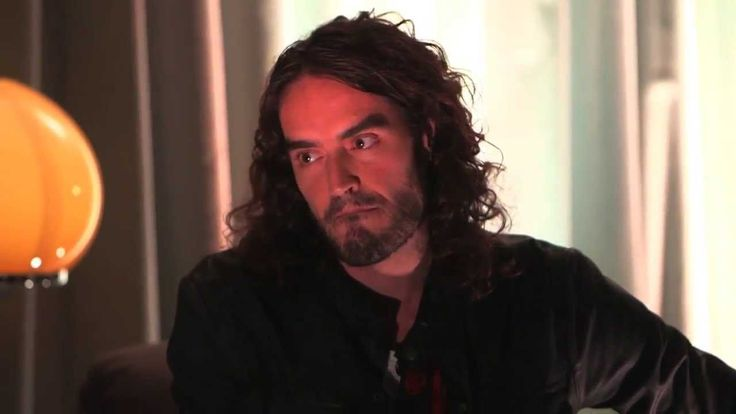 Brand New Politics::Russell Brand interview with Mehdi Hasan. 1:07:54. Following his explosive and controversial interview on BBC Newsnight, Russell Brand sat down for an evening with Mehdi Hasan to discuss his opinions on the world order, politics, drugs and their treatment and anything else that Russell felt like expounding on.. .