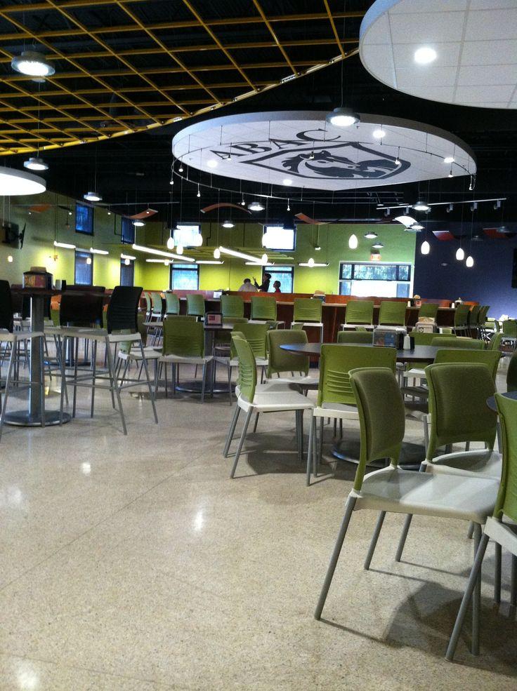 132 best Cafeteria images on Pinterest Restaurant interiors