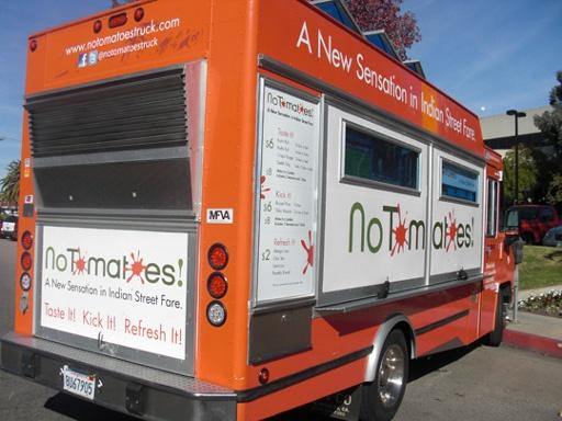 7 Best Food Trucks Los Angeles Images On Pinterest Food Trucks Los