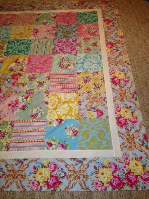 29 best Quilts Made by Me images on Pinterest | Quilt patterns ... : easy breezy quilt pattern - Adamdwight.com