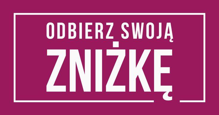Najlepsze aktualne, bezpłatne kupony rabatowe. Qpony.pl – zniżki do najlepszych miejsc w Twoim mieście.