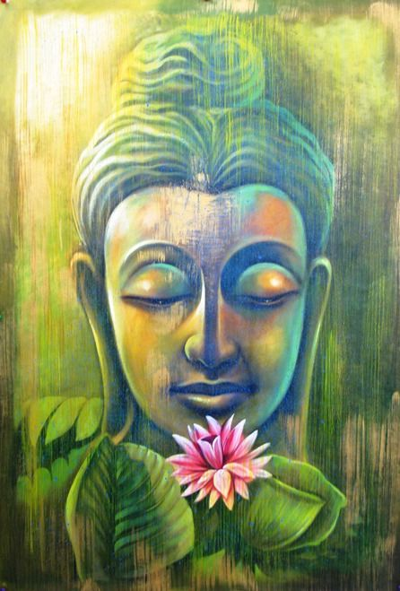 """""""We cannot have peace on Earth until we learn to speak with one voice. That voice must be the voice of reason, the voice of compassion, the voice of love. It is the voice of divinity within us."""" ~ Neale Donald Walsch ॐ lis"""