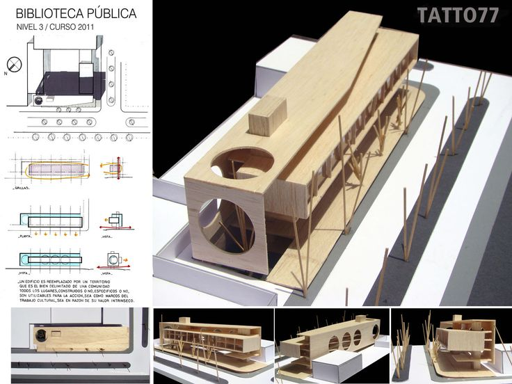 25 best ideas about escuela de arquitectura on pinterest