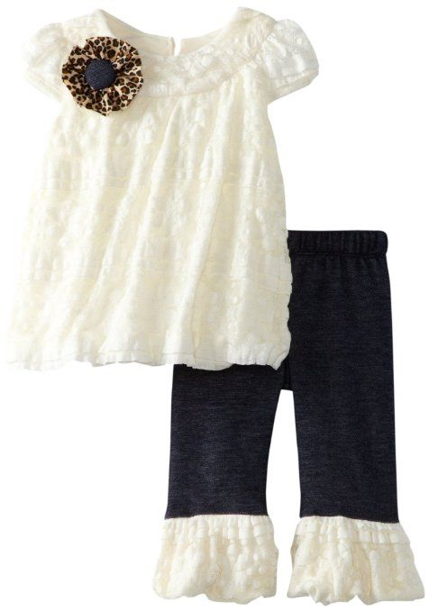 dutton girls Bancroft uniforms welcome to bancroft uniforms 590 dutton avenue, san leandro, ca 94577 phone: 1-510-638-1622 toll-free: 1-800-528-3623  girls blouses ties shorts pants jumpers skirts.