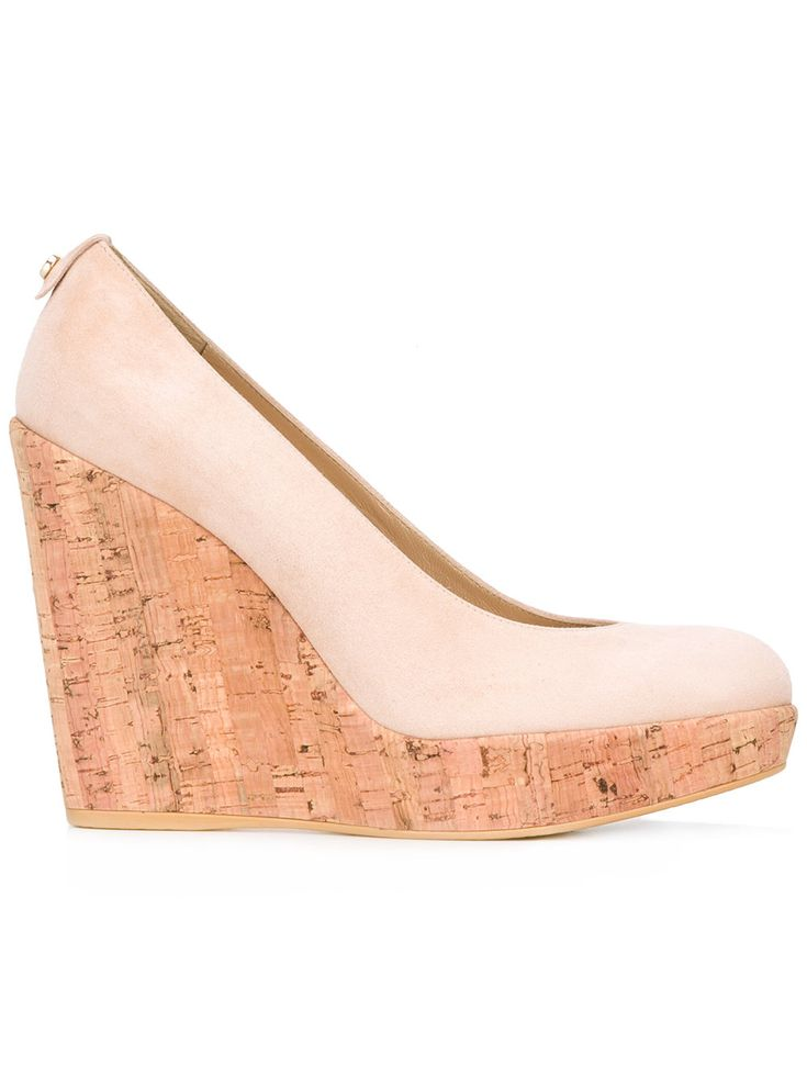 Stuart weitzman zapatos de tacón corkswoon bisque mujer,Zapatos-Zapatos de Tacón Stuart Weitzman España Online, Compra Zapatos-Zapatos de Tacón Stuart Weitzman Baratos