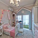 Dicas e inspirações para decorar quartos de criança
