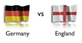 XALIL BLOG: Matches amicaux Allemagne Vs Angleterre  aujourd'h...