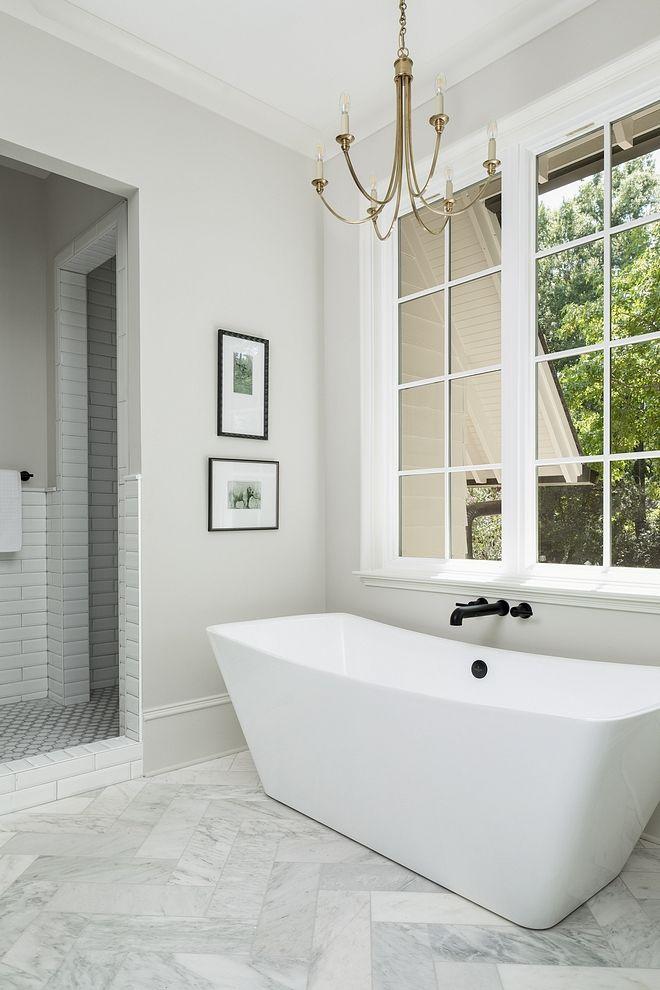 benjamin moore halo bathroom paint color best paint colors