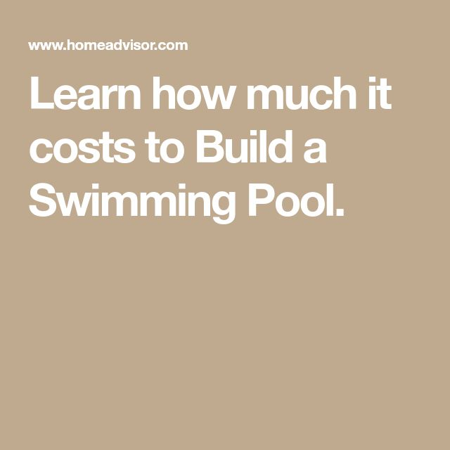 Best 25 Above Ground Pool Cost Ideas On Pinterest Above Ground Pool Decks Deck Ideas For