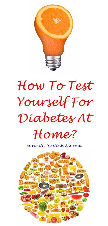 el d�a m�s dule d�a mundial de la diabetes - afectaci�n de l diabetes.economia diabetes oms que es el glaucoma diabetico dieta contra diabetes 2 4773443779