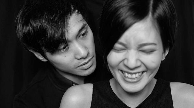 Kean Cipriano Wrote This Romantic Birthday Poem For Chynna Ortaleza!