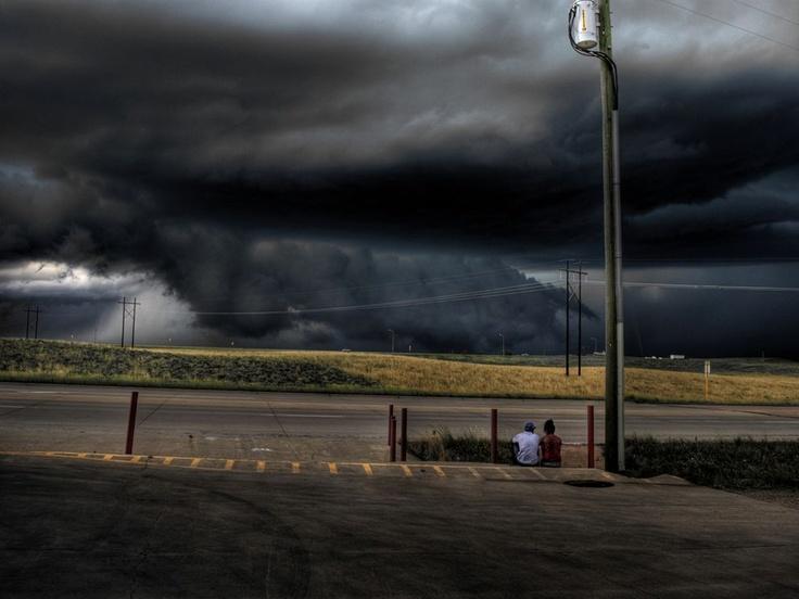 Tornado, Utah