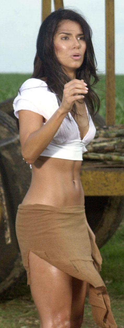 64 best images about Roselyn Sanchez on Pinterest