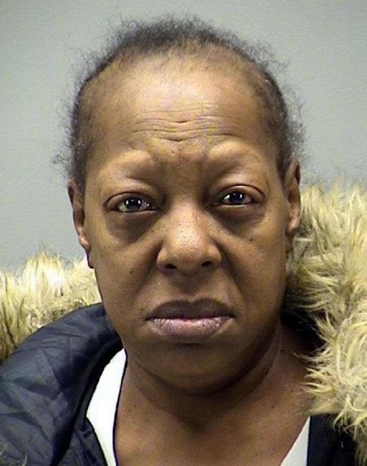Breaking News:	An Ohio Mother Attacks Teenage Son With Knife