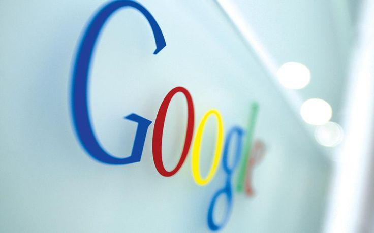 Το δικαίωμα στην ψηφιακή λήθη, που επιβλήθηκε ύστερα από προσφυγή κατά της Google, δεν παραβιάζει την ελευθερία έκφρασης, λέει στην «Κ» ο Βί...