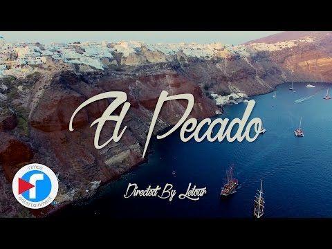 Ozuna - El Pecado ( Video Oficial ) - YouTube