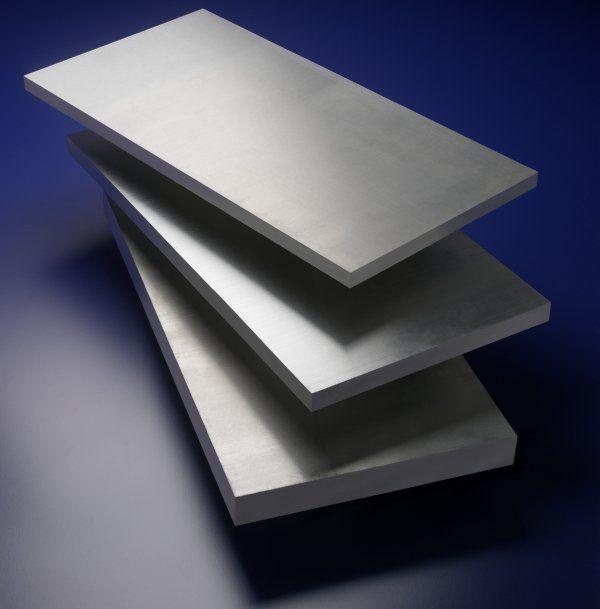 3005 H12 H22 H14 Aluminum Sheet Sheet Aluminium Sheet Aluminum