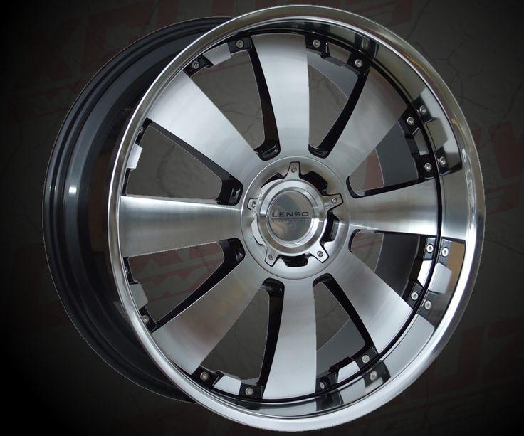 14 best excluziv 39 wheels lenso wheels images on pinterest. Black Bedroom Furniture Sets. Home Design Ideas