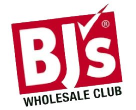 BJ's Wholesale Coupon Match Ups for January - http://www.livingrichwithcoupons.com/2013/01/bjs-wholesale-coupon-match-ups-for-january-2.html