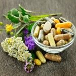 How Much Magnesium Should I Take   Flo Living