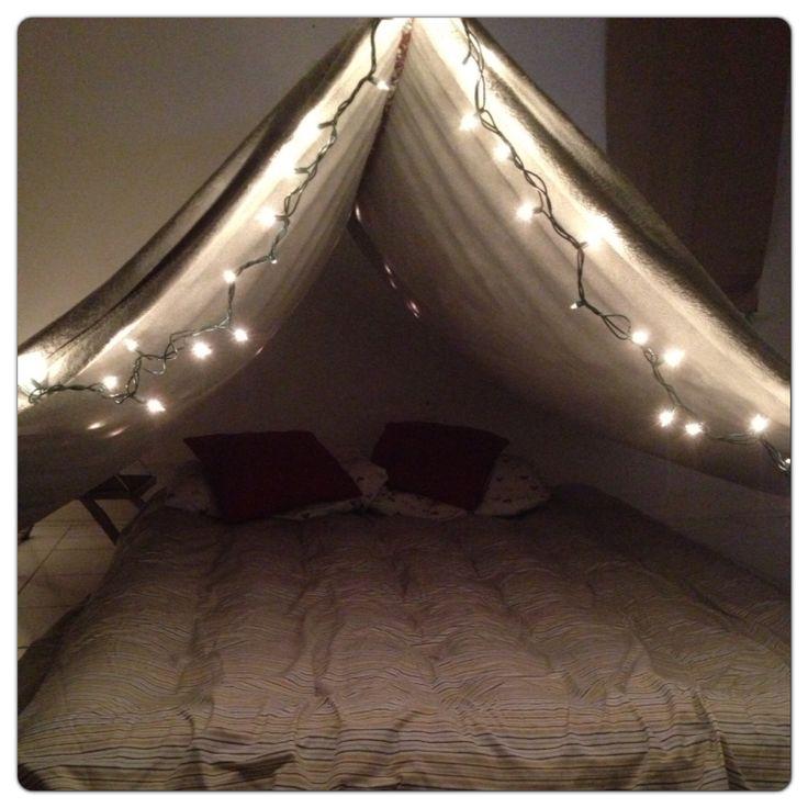 66 Best Indoor Tents Galore Images On Pinterest Indoor