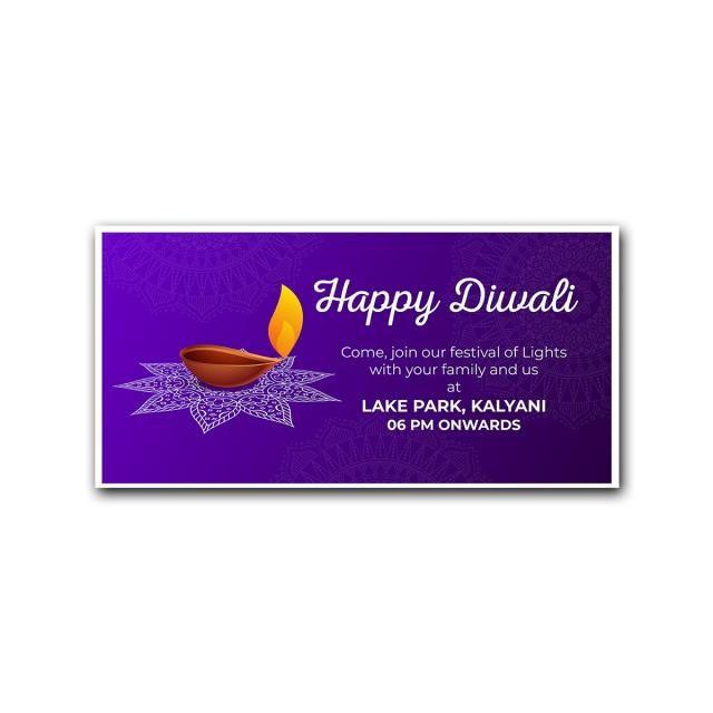 ديوالي فلم ديوالي تصميم الملصق ديوالي ملصق تصميم الرسومات ديوالي سعيد تصميم ملصق احتفال ديوالي فلم We Are Festival Festival Lights Happy Diwali