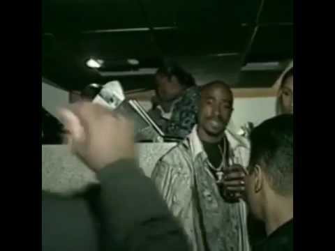 Tupac Shakur (2pac). Тупак Шакур БРАТ - YouTube