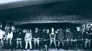 Zetazeroalfa - Disperato Amore (Subtítulos en castellano)