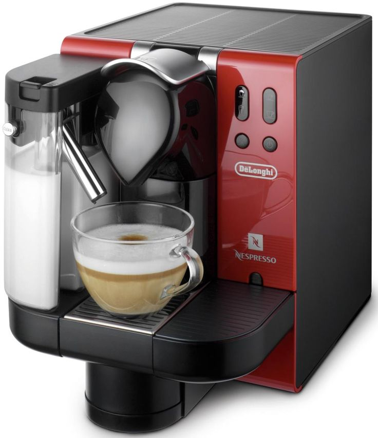 82 Best Images About Coffe Machine On Pinterest