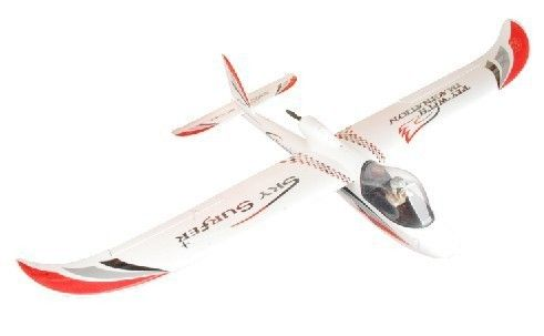 Find More RC Airplanes Information about Free shipping Dynamic 1500 aero model…
