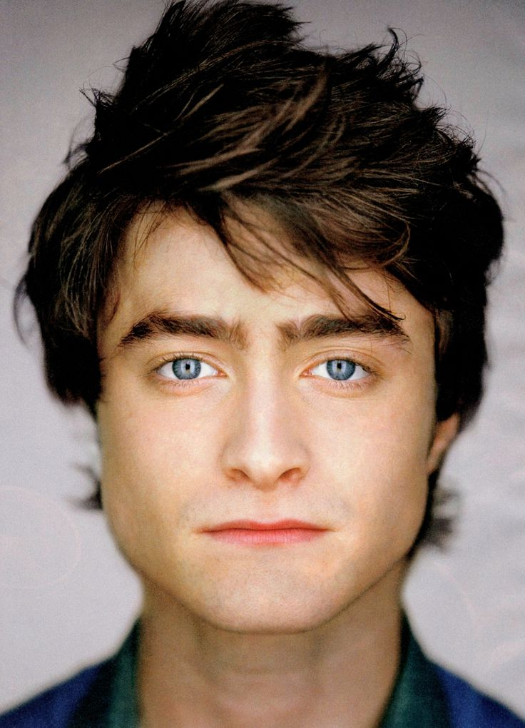 Celebrity Headshots Before They Were Famous: 61 Best Martin Schoeller Images On Pinterest