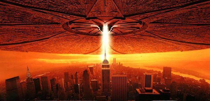 Invasión-Crop, No es la primera vez que este físico estadounidense formado en la Universidad de California Davis habla del tema. Desde 2011 que viene diciendo, y ese año lo explicó en forma pública a través de Fox news, queel color rojo de Marte tiene su origen en una explosión termonuclear realizada por una raza extraterrestre inteligente. Por eso, la superficie de ese planeta estaría cubierta de sustancias radioactivas como el uranio, el torio o el potasio radioactivo.  Otros científicos…