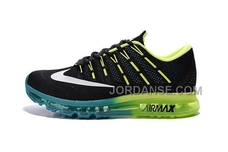 https://www.jordanse.com/nk-air-max-2016-mens-running-shoes-11-for-fall.html NK AIR MAX 2016 MENS RUNNING SHOES (11) FOR FALL Only 81.00€ , Free Shipping!