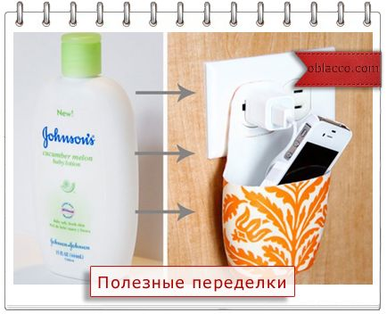 Держатель для мобильного телефона своими руками/3518263_peredelki (434x352, 187Kb)