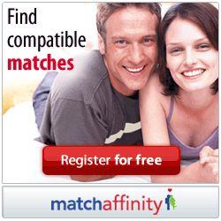 Planet Goldilocks Shopping News Love  -- Blog  Todays news #Dating #love find love http://www.planetgoldilocks.com/Blog/news.htm  #matchmaking  #romance
