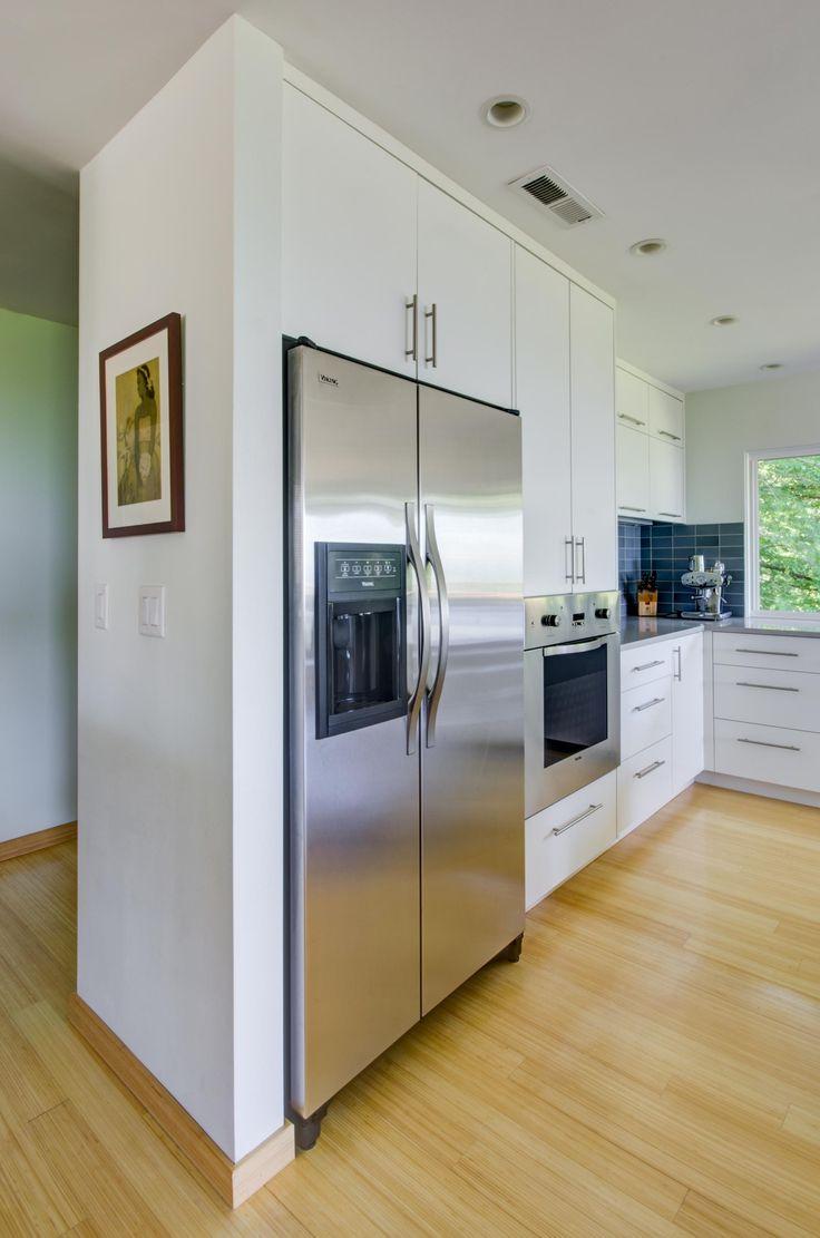 87 best Kitchen Design images on Pinterest | Kitchen designs ...