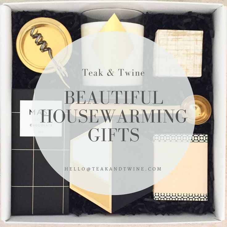 We love creating custom housewarming/closing gifts for realtors, interior  designers and builders!