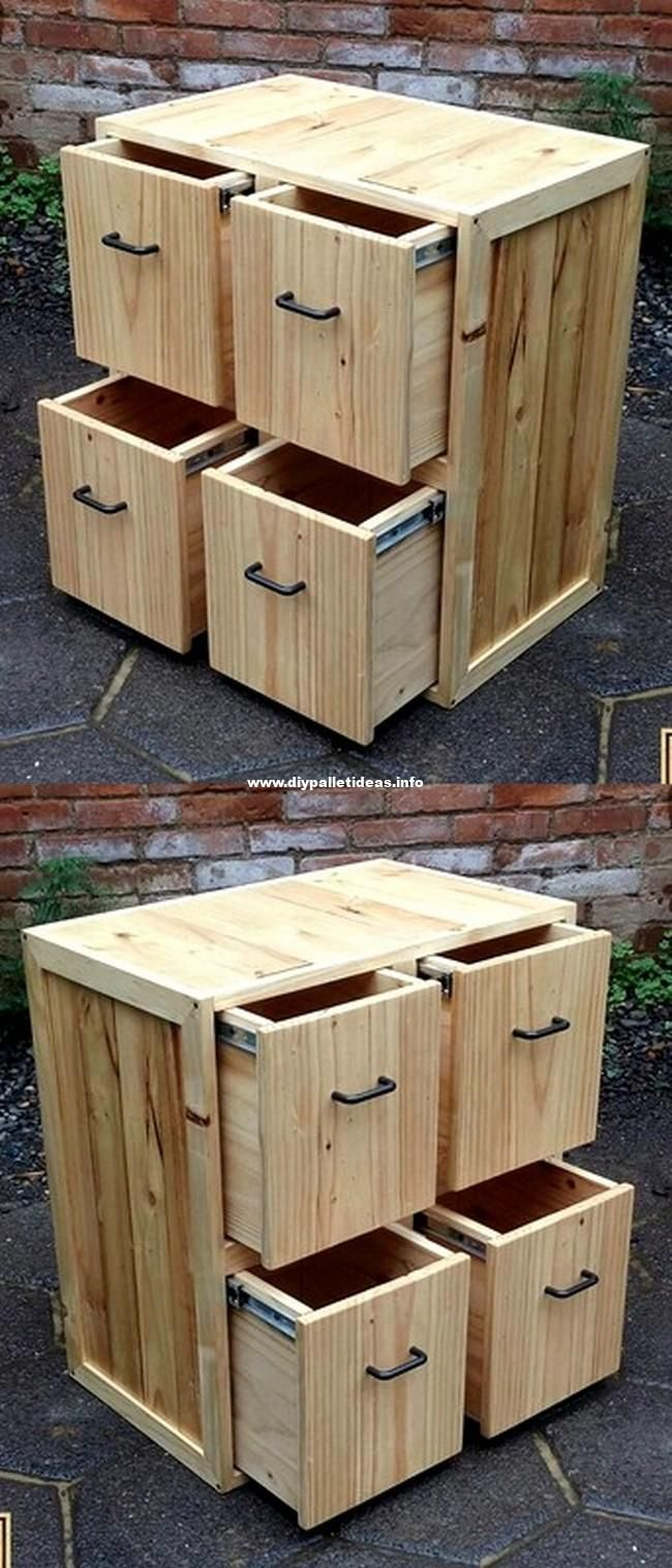Amazing Design Wooden Pallets Cabinet Projects Wood Furniture Design Wood Pallets Wood Pallet Furniture