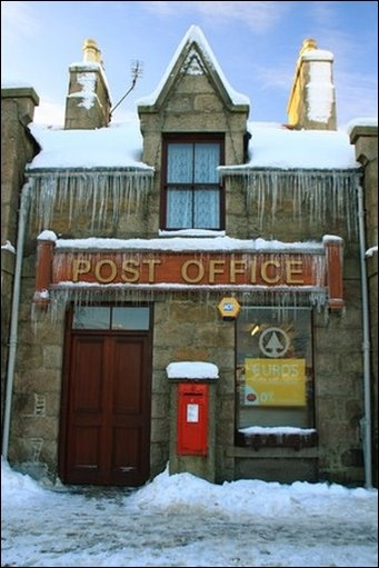 post office christmas opening times 2012 birmingham