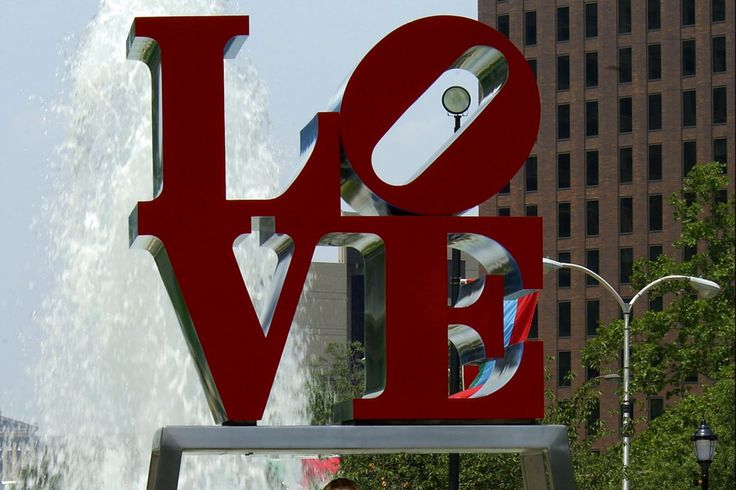 LOVE sculpture's base, designed by Philly cop, is being auctioned http://www.philly.com/philly/news/love-is-not-all-you-need-sculptures-base-designed-by-philly-cop-is-being-auctioned-20170626.html?utm_campaign=crowdfire&utm_content=crowdfire&utm_medium=social&utm_source=pinterest