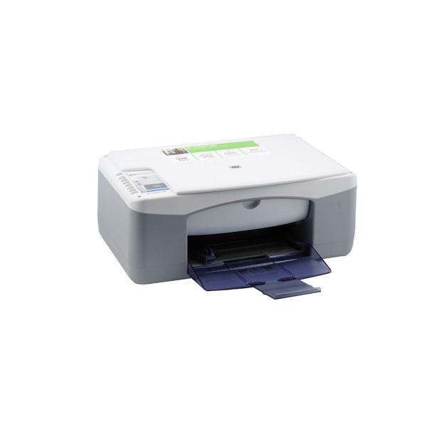 75 best hp printer images on pinterest centre hp printer and ps rh pinterest co uk HP Deskjet F380 Ink HP Deskjet 3052A