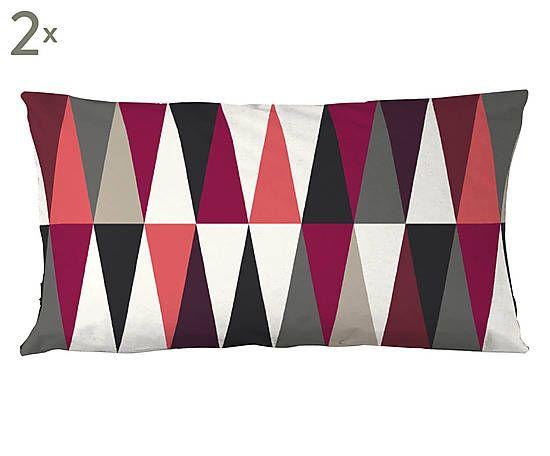 25 best ideas about kissenbezug 40x80 on pinterest. Black Bedroom Furniture Sets. Home Design Ideas