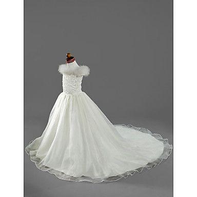 PALILA - Vestido de Florista de Organza – USD $ 99.99 MUY ELEGANTE ,,,,para todos los gustos....