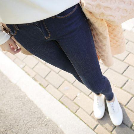 Womens Clothing Store [VANILLAMINT] Skinny no.302 Coogee / Size : 25-32 / Price : 24.79 USD #dailyllook #dailyfashion #fashionitem #bottom #pants #jeans #denim #baggypants #skinnyjean #skinny #ootd #vanillamint http://en.vanillamint.net/ http://cn.vanillamint.net/ http://jp.vanillamint.net/